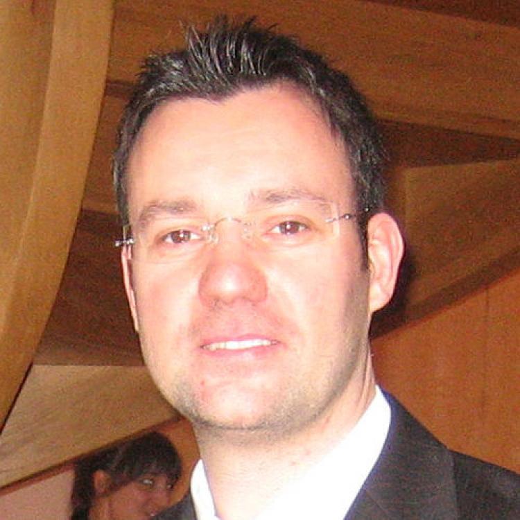 Roy Schneider